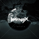 You Love (Original Mix)/banvox
