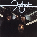 Stone Blue (Remastered)/Foghat