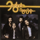Night Shift (Remastered)/Foghat