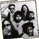 Minute By Minute/The Doobie Brothers