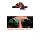 Takin' It To The Streets (Remastered)/The Doobie Brothers