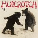 2/Mudcrutch