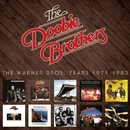 The Warner Bros. Years 1971-1983/The Doobie Brothers