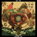 Helplessness Blues/FLEET FOXES