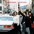 The Hot Rock (Remastered)/Sleater-Kinney