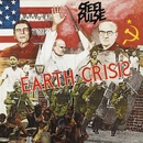 Earth Crisis/Steel Pulse