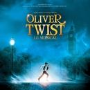 Oliver Twist, le Musical/Nicolas Motet