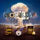The Apocalypse Blues Revue/The Apocalypse Blues Revue