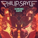 Scorched Earth, Vol.1 (Live)/Philip Sayce