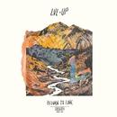 Return to Love/LVL UP