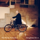 The Randy Newman Songbook, Vol. 3/Randy Newman
