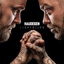 Lichtblick/Haudegen
