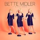It's The Girls/Bette Midler