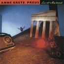 Lav sol! Høy himmel/Anne Grete Preus