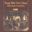 Deja Vu/Crosby, Stills, Nash & Young