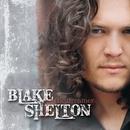 The Dreamer/Blake Shelton