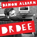Dr Dee/Damon Albarn