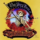 The Very Best of the Grateful Dead/Grateful Dead