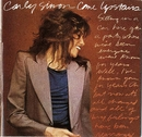 Come Upstairs/Carly Simon