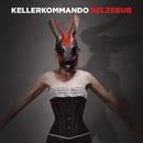 Belzebub/Kellerkommando