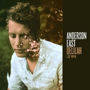 Delilah/Anderson East