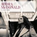 Go Back Home/Audra McDonald