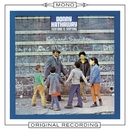 Everything Is Everything (Mono)/Donny Hathaway