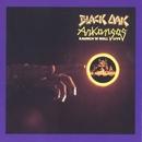 Raunch N' Roll (Live)/Black Oak Arkansas