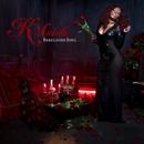 Rebellious Soul/K. Michelle