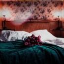 Neverlove/Buck 65