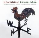 Lännen-Jukka/J. Karjalainen
