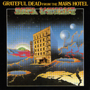 From the Mars Hotel/Grateful Dead