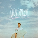 Surfers Paradise (Deluxe)/Cody Simpson