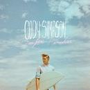 Surfers Paradise/Cody Simpson