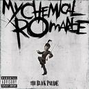 The Black Parade/My Chemical Romance
