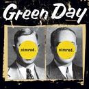 Nimrod/Green Day
