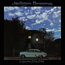 Late For The Sky/Jackson Browne