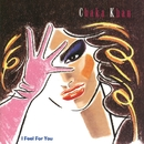 I Feel for You/Chaka Khan