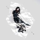 Heaven/Cliff/Jess Lee