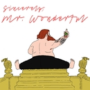 Mr. Wonderful/Action Bronson