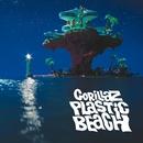 Plastic Beach/Gorillaz