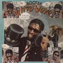 Ultra Wave/Bootsy Collins