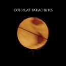 Parachutes/Coldplay