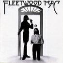 Fleetwood Mac/Fleetwood Mac