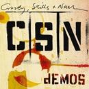 Demos/Crosby, Stills & Nash