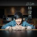 Live Session/JJ Lin
