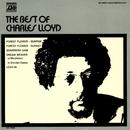 The Best Of Charles Lloyd/Charles Lloyd
