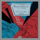 Dizzy Gillespie & Friends: Concert of the Century - A Tribute to Charlie Parker/ディジー・ガレスピー