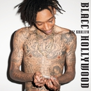 Blacc Hollywood/Wiz Khalifa