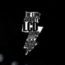 the long goodbye (lcd soundsystem live at madison square garden)/LCD Soundsystem
